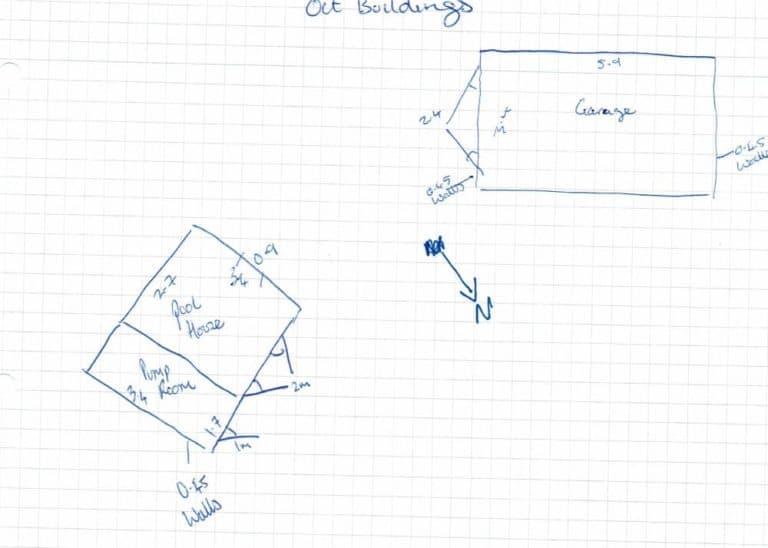 Example-1-sketch