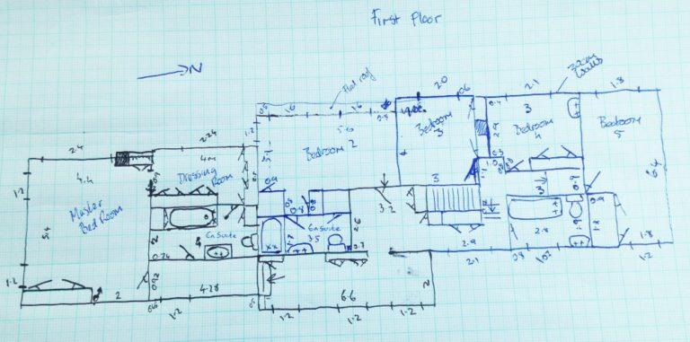Example-2-sketch-First_Floor