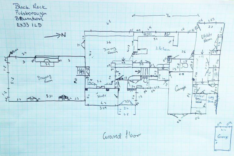 Example-2-sketch-Ground_Floor