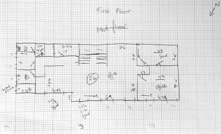 Example-3-sketch-First_Floor
