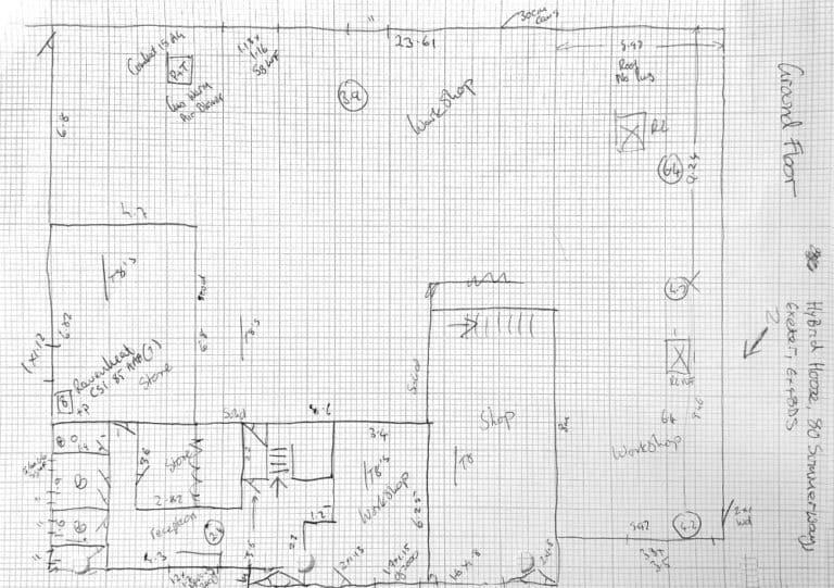 Example-3-sketch-Ground_Floor