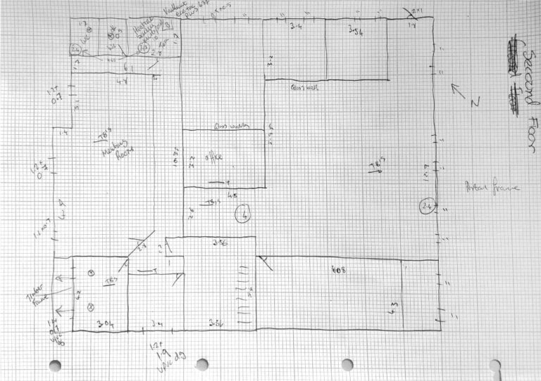 Example-3-sketch-Second_Floor