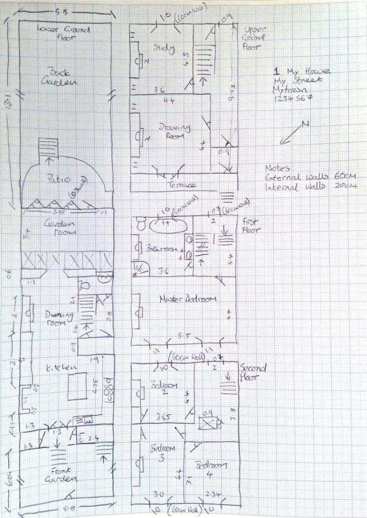 Example-4-sketch-731x1030
